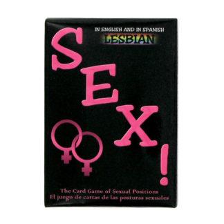sexo-lesbiano-juego-de-cartas-es/en-0