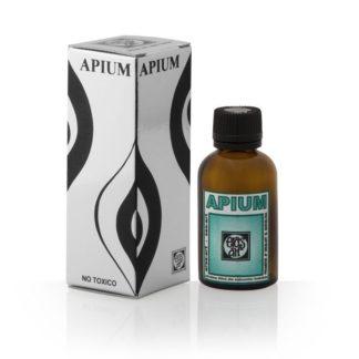 apium-unisex-potenciador-l?bido-30cc-0