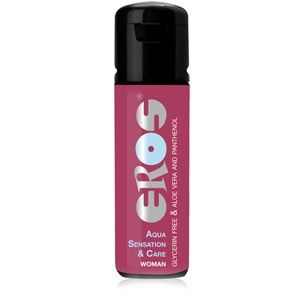 eros-lubricante-medicinal-base-agua-para-mujer-30-m-0