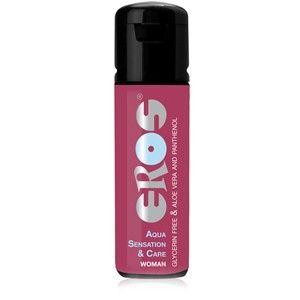 eros-lubricante-medicinal-base-agua-para-mujer-100-ml-0