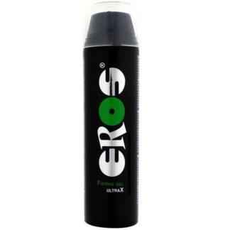 eros-fisting-anal-gel-lubricante-relajante-200-ml-0