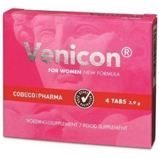 cobeco-venicon-suplemento-libido-mujer-4cap-0