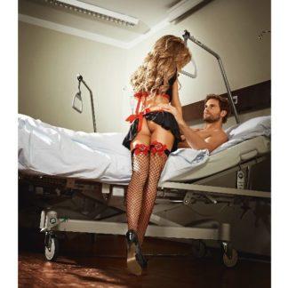 baci-medias-red-mediana-enfermera-style-1232-0