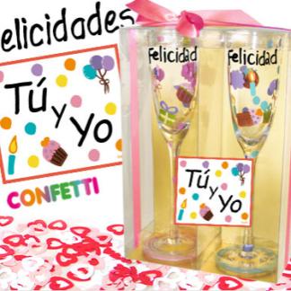 ?felicidades!-t?-y-yo-(copas-cristal-y-confetti)-0