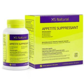 xs-natural-suppresant-disminuci?n-apetito-0