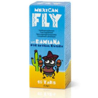 mexican-fly-capsulas-afrodisiacas-15-caps-0