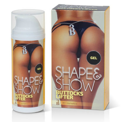 3b-gel-reafirmante-nalgas-y-muslos-50ml-0