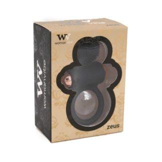 womanvibe-zeus-anillo-vibrador-silicona-0