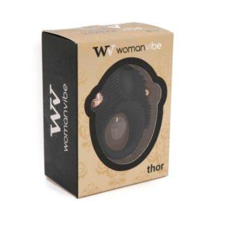 womanvibe-thor-anillo-vibrador-silicona-0