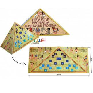 juego-erotico-la-piramide-prohibida-es/pt-0