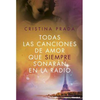 todas-las-canciones-de-amor-que-siempre-sonaran-en-la-radio-0