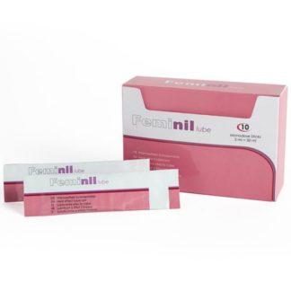 500-cosmetics-feminil-lube-lubricante-base-agua-efecto-calor-0