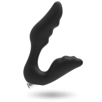 addicted-toys-vibrador-prost?tico-recargable-negro-0