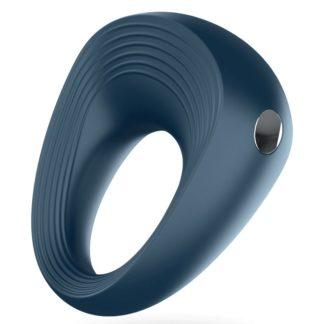 satisfyer-anillo-vibrador-2-0