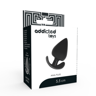 addicted-toys-anal-plug-5.5cm-0