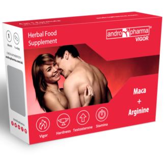andropharma-vigor-suplemento-potenciador-l?bido-0