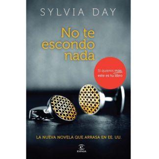 no-te-escondo-nada-by-silvia-day-(novela)-0