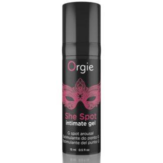 orgie-she-spot-gel-estimulador-punto-g-15-ml-0