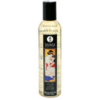 shunga-erotic-massage-oil-sensation-0
