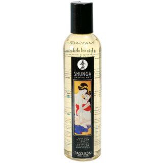 shunga-erotic-massage-oil-passion-0