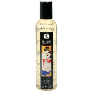 shunga-erotic-massage-oil-libido-0